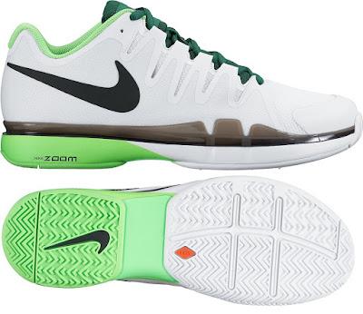 http://www.tenislife.cz/tenisova-obuv-sportovni-obuv-c50/nike/tenisova-obuv-nike-zoom-vapor-9.5-tour-631458-103-bilo-zelena-p2614.html