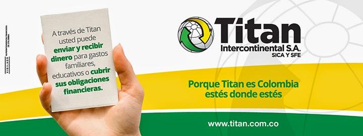titan-envio-de-giros