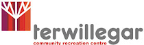 Our Partner: The Terwillegar Community Recreation Centre