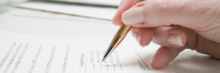 contoh%2Bsurat%2Blamaran%2Bkerja Contoh Lengkap Surat Lamaran Kerja Terbaru