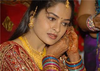 Swapna Madhuri Latest Cute stills Galleryz87).jpg