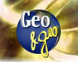 Carlo Delle Piane (e la sua biografia) a Geo&Geo