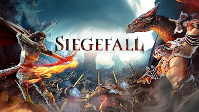 Siegefall v1.4.2g