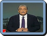 -- برنامج القاهرة 360 مع أسامه كمال حلقة يوم السبت 22-10-2016