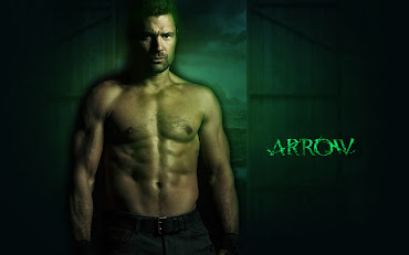 #3 Arrow Wallpaper