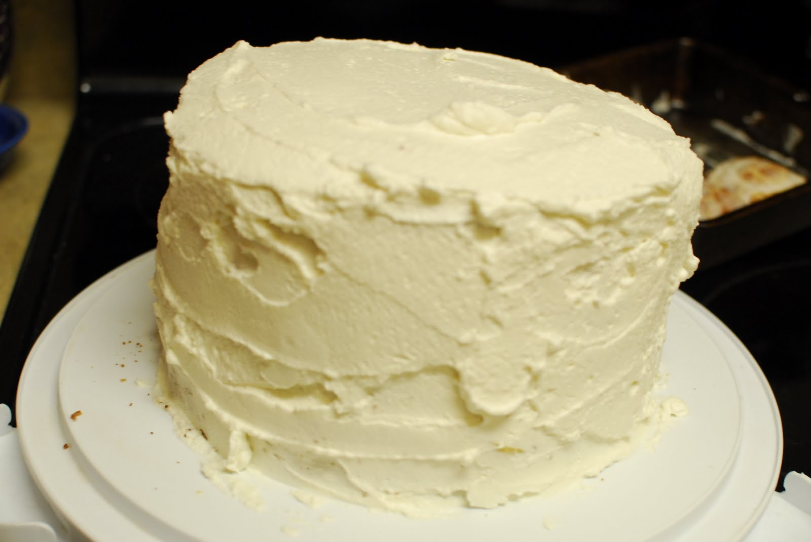 ... layer cake peach layer cake towering coconut layer cake coconut peach