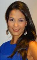 Adriana Caldera-Díaz