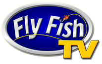 Fly Fish TV