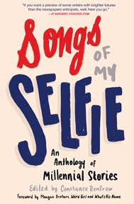 Songs of My Selfie
