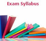 AP Panchayat Raj Secretary Previous Question Papers 2013 2012 2011 2010 2009, APPSC Panchayat Secretary Syllabus and Exam Pattern