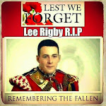 One of the major factors behind this blog existing: 2013-12-19 Lee Rigby's killers were sentenced