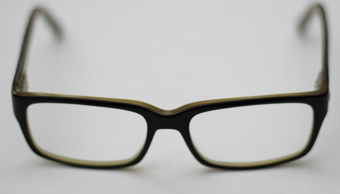 Justin Timberlake frames