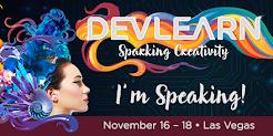 Devlearn Logo
