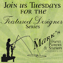 Featured Designer Series