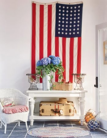 It 39 s a wannabe decorator 39 s life happy 4th to you for South american decor