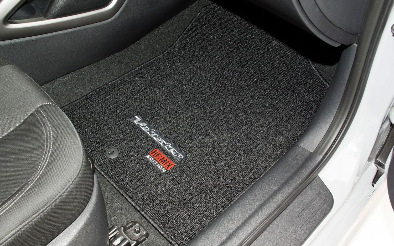 Cars Model 2013 2014 2013 Hyundai Veloster Re Mix Debuts