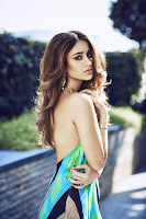 Ileana Pictureshoot for Noblesse Gallery (3).jpg