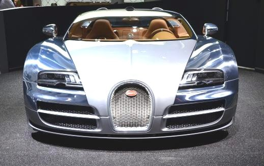 2017 bugatti veyron specs engine and release date. Black Bedroom Furniture Sets. Home Design Ideas