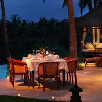 Tempat-romantis
