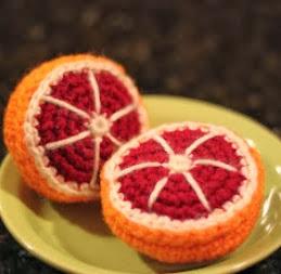 http://translate.googleusercontent.com/translate_c?depth=1&hl=es&rurl=translate.google.es&sl=en&tl=es&u=http://moistcrochetedvagina.blogspot.com.es/2012/05/blood-orange.html&usg=ALkJrhjpP7XPJ0oM1Z84grVgr5HxgxrXZw
