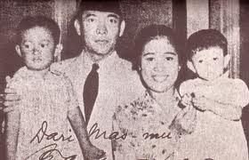 [Image: Megawati+Soekarnoputri-2.jpg]