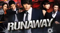 Runaway (Tagalog) June 11 2012 Episode Replay