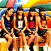 Foto-Foto Girl Band WINXS