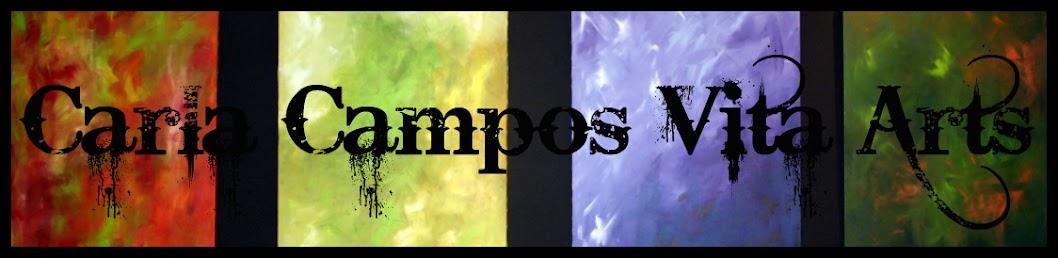 Carla Campos Vita Arts