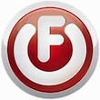 FilmOn TV Android apk