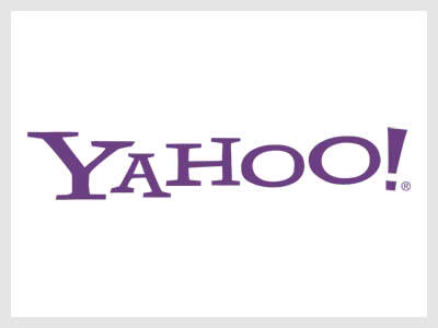 yahoo_logo_font