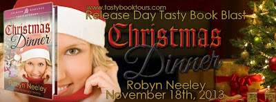 http://tastybooktours.blogspot.com/2013/10/now-booking-release-day-tasty-book.html