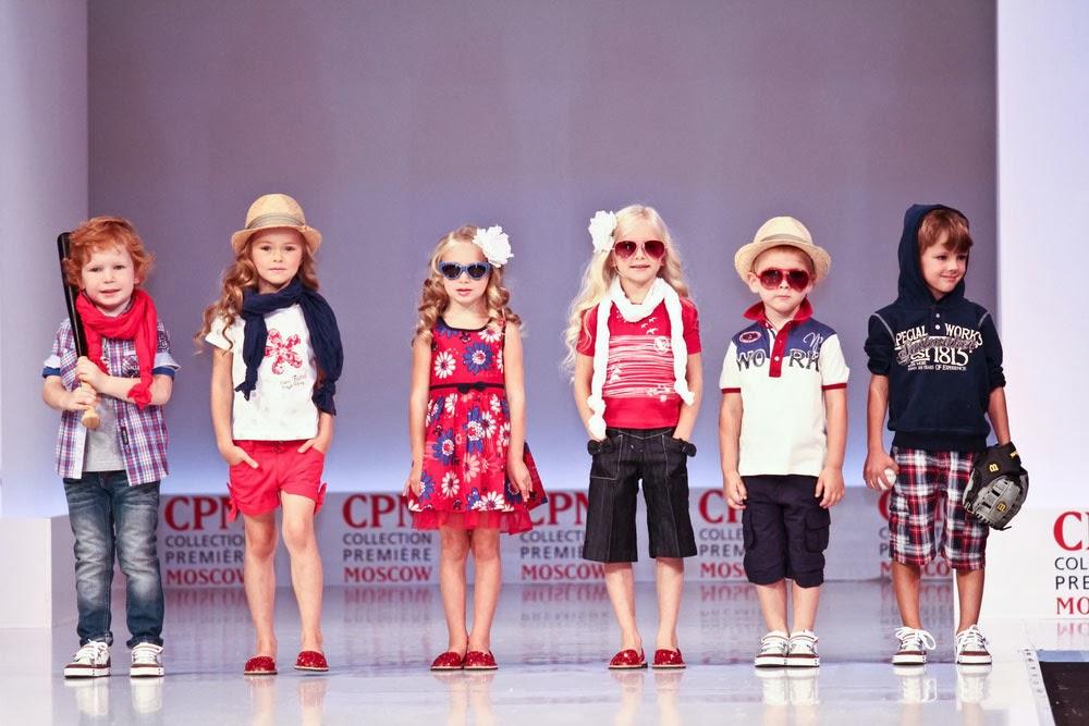Детская Одежда Wanex Опт