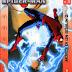 Recensione: Ultimate Spider-Man 60