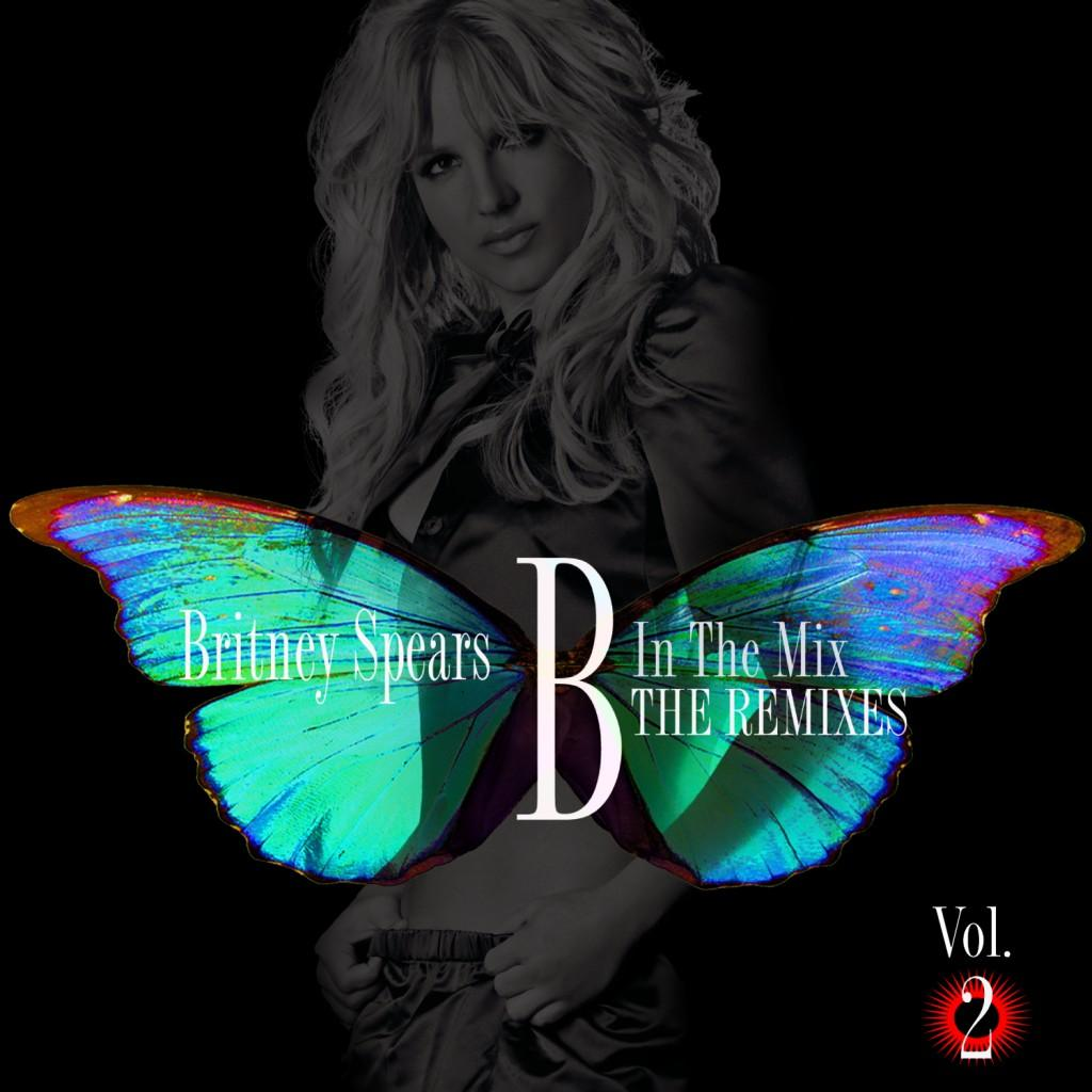 http://3.bp.blogspot.com/-bKrVlqfUDzU/Ts6w88v11qI/AAAAAAAAAGY/dVVXeYkOI10/s1600/Britney+Spears+B+In+The+Mix+vol+2+2011.jpeg