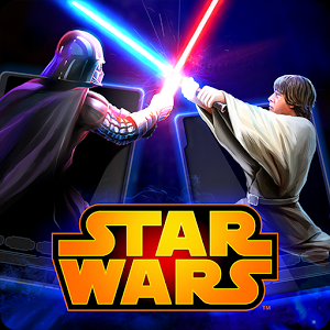 Star Wars: Assault Team APK 1.0.0 Full Download