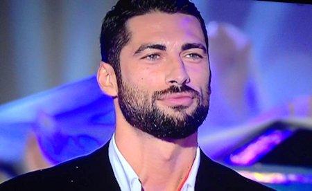 Chi è Giovanni Angiolini? Biografia e vita privata del concorrente del Grande Fratello 2015 ...