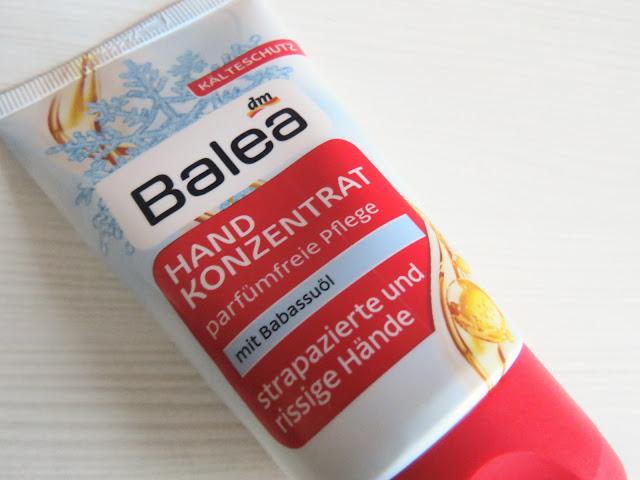 BALEA_hand_konzentrat