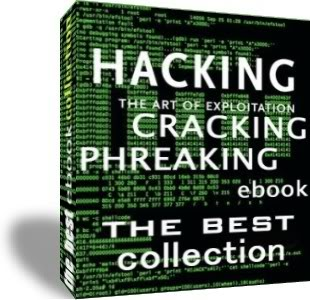 Offer huge hacking ebook collection security shares it posted image fandeluxe Choice Image