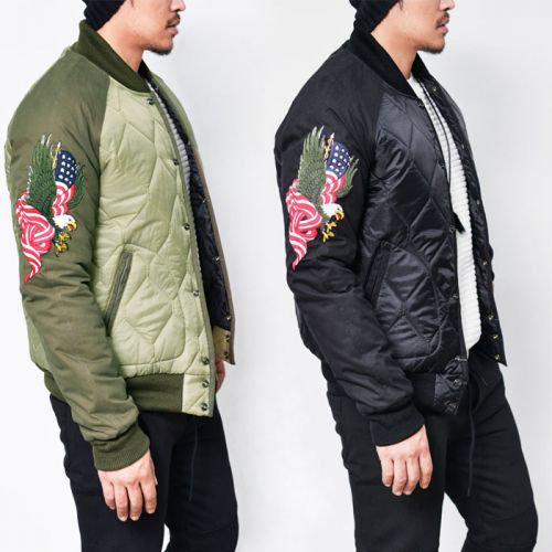 POPULAR POST - jacket