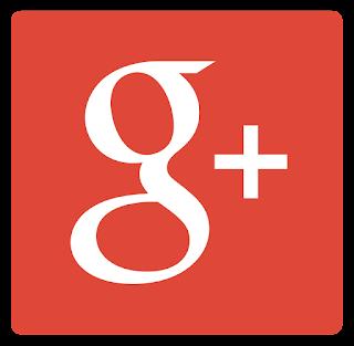 Sejarah Singkat Google Plus