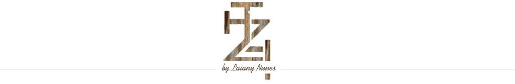 Laiany Nunes