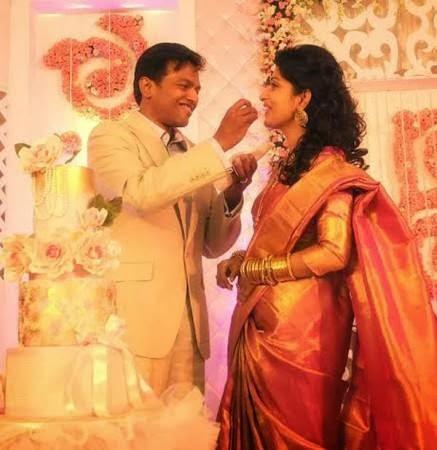 meera zasmine wedding saree blouse images