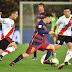 Bartomeu: Messi Yang Terbaik Sepanjang Sejarah