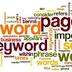 10 Tips untuk Mengoptimalkan Judul Postingan Blog