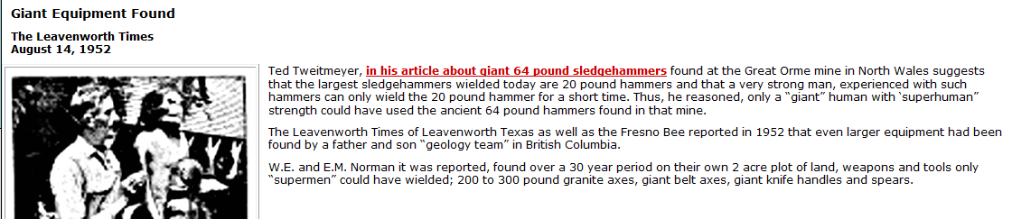 1952.08.14 - The Leavenworth Times