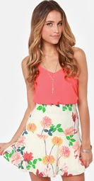 http://www.lulus.com/products/bb-dakota-goodwin-floral-print-trumpet-skirt/143778.html