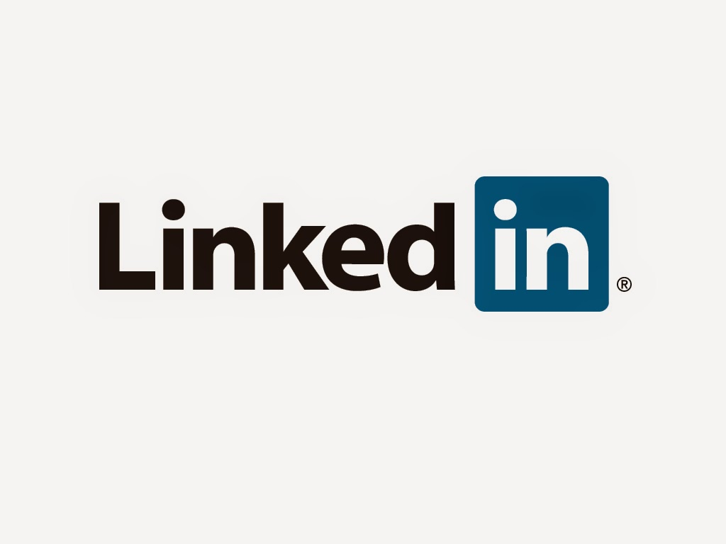 LinkedIn   An Essential Tool For Your Return To Work