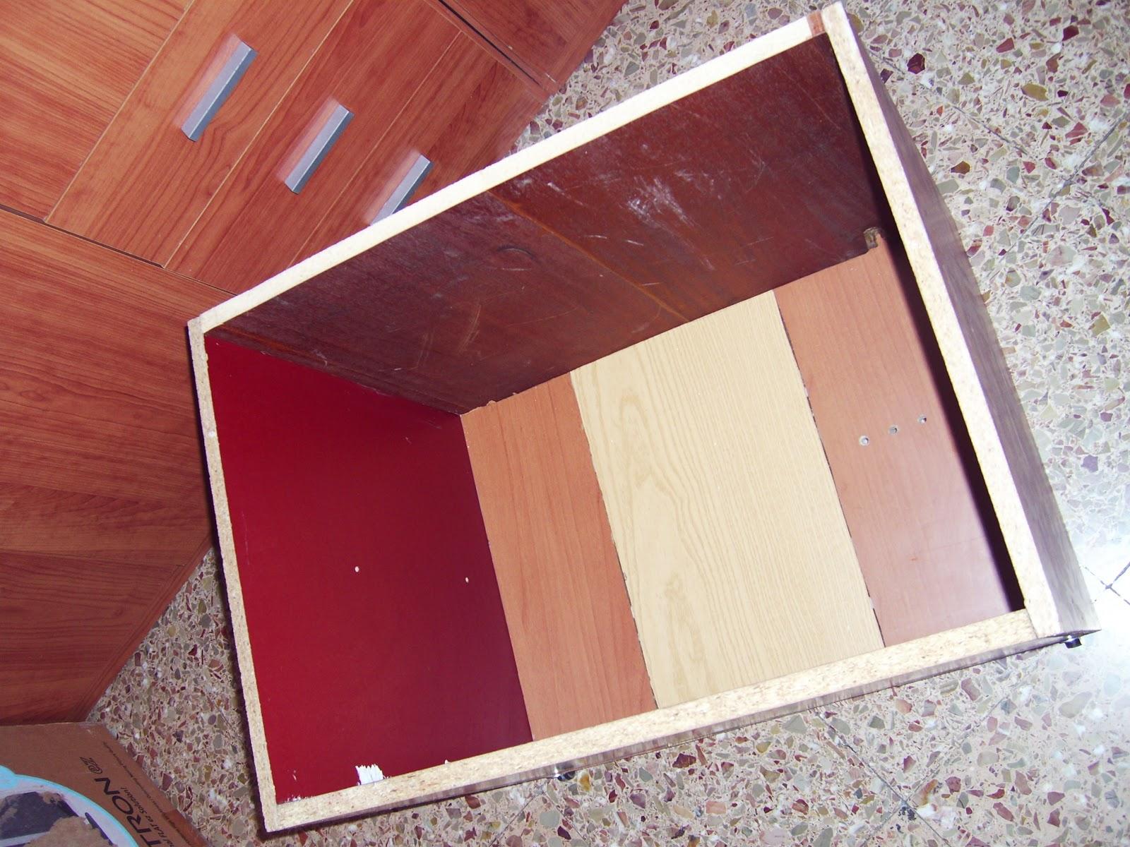 Ecobrisa diy reciclaje de madera - Reciclaje de maderas usadas ...
