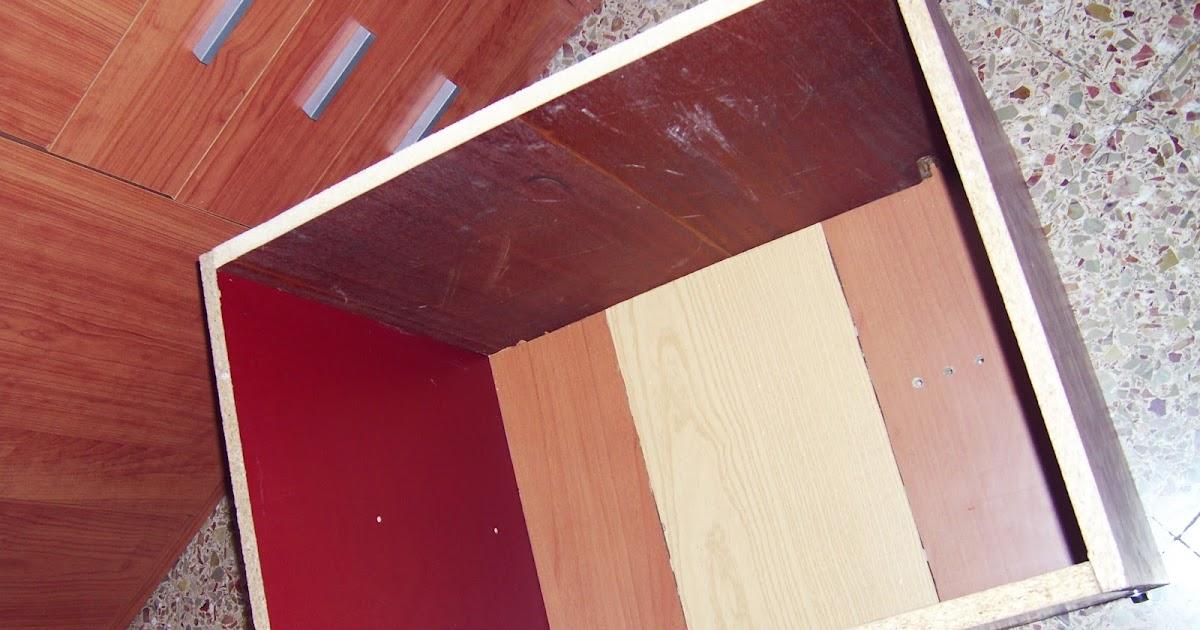 Ecobrisa diy reciclaje de madera - Reciclaje de la madera ...