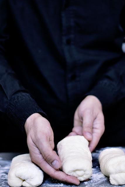 prebaguettes+presentacio%CC%81n Baguettes [ ¿Cómo hacer pan en casa? ]